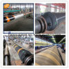 Hot Sale Marine Rubber Floating Hose for Dredging
