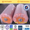 Widely Used for Boatyard Polyurethane Marine Dock Fenders
