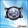 Citroen C4 Fog Lamp Fog Light (DB-CT-2014)
