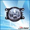 Citroen C4 Fog Lamp Fog Light (DB-CT-2014)