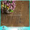 Kok Hardwood Flooring Laminate Random Width 15