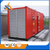 2250kVA Made in China Generator Diesel by Perkins
