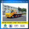 ISUZU 700P 189HP 4X2 Road Wrecker