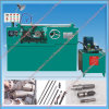 Factory Price Thread Rolling Machine / Thread Roller From China Supplier