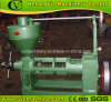 6YL-100 vegetable seeds oil making machine with working video