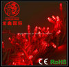 LED String Light Red (LS-SD-6-60-M1)