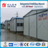 Pre Fabricated Camp Accommodation House