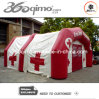 Inflatable Medical Tent, Red Cross Tent (TFIT80)