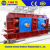 High Quality Double Toothed Roller Crusher