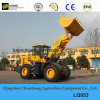 Parts Engine, Bearing, Cylinder, Axle, Filter 5 Tons Wheel Loader