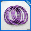 2017 O Ring Style Food Grade Rubber Material Rubber O-Ring