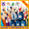 Super Adhesive White PVA Emulsion Glue for Making Pencil