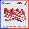 Xilama Magnets AlNiCo Science Kit