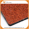 EPDM Rubber Granules for Athletic Running Track Surface