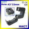 Hact Clamp-on Split Core Current Transformer for Energy Monitoring Applications 300A/100mA 400A/40mA 500A/50mA 600A/60mA 600A/333mv