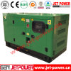 15kVA Diesel Generator Set Electric Generator Diesel Engine Genset