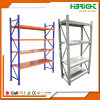 Heavy Duty Industrial Metal Warehouse Pallet Rackings