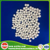 High Chemical Stability Inert Alumina Ball for Inert Bed Support Media