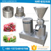 Factory Price Chicken Fish Bone and Meat Mincer Grinding Machine
