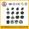 Master Roller- Construction Machinery Spare Parts