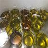 Winstro /Stanozlo 50mg/Ml Steroid Liquid