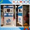 CNG Dispenser for CNG Filling Station