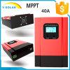 40AMP MPPT 12V/24V/36V/48V Solar Panel Regulator/Controller Esmart3-40A