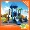 Mini Cute Play Equipment The Children′s Place Slide for Children