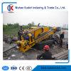 35tons Horizontal Directional Drilling Machine Trenchless Machine