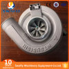 Mitsubishi 6D22 Turbocharger Td08 Turbo Kit 49188-01262 Excavator Turbo
