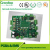 UL/RoHS Approved Printed Circuit Board PCBA