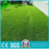 Waterproof Wholesale UV-Resistance Natural Looking Garden Royal Artificial Plastic Grass