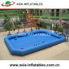 0.9mm PVC Inflatable Pool for Kids, Inflatable Pool for Water Games