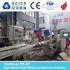 Pert Pipe Extrusion Line, Ce, UL, CSA Certification