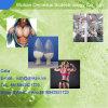 Follistatin 315/344 Fst-315/344 Lyophilized Powder Antibody Polypeptide Follistatin 315