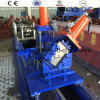 Hot Selling Suppiler Stud and Track Roll Forming Machine