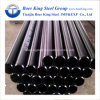 A335 P9/P12/P5/A22 Seamless Alloy Steel Pipe