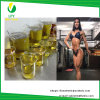 Bulk Price Legit Lab Injectable Oil Andril Test Undeca/Tu-500mg/Ml Paypal