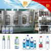Automatic Mineral Water Bottle Filling Machine/Water Bottling Plant