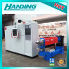 80mm+50mm Double Layer Co-Extrusion Extruder Machine