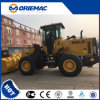 Sdlg LG936L for Sudan Market Wheel Loader