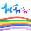 1.5g Rubber Magic Balloons for Children Toy