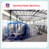 Mesh Bag Circular Loom Manufacture China
