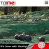 HDPE Olive Harvest Agricultural Shade Net