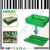 Folding Plastic Bins for Fruits and Vegetables