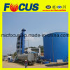 80t/H Asphalt Mixing Plant Lb1000 for Road Construction