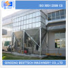 2016 New 7.5kw Bag Filter Dust Collector