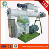Hot Sale Poultry Chicken/Duck Feed Pellet Press Machine