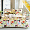 China Manufacturer Super Comfortable Bedding Sets
