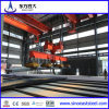 Rebar Steel Bar / Reinforcing Steel Bar /High Quanlity Rebar